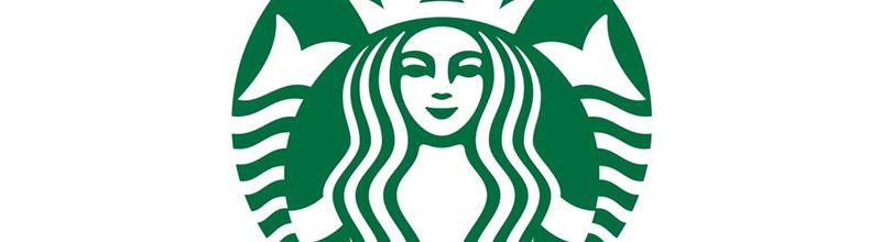 星巴克國際咖啡日‧指定咖啡第二杯半價優惠