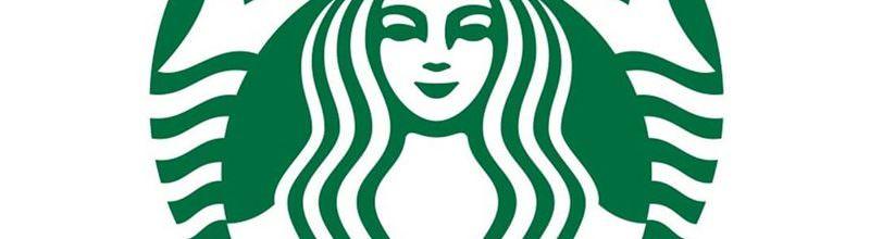 星巴克雙11咖啡豆買二送一期間限定優惠活動