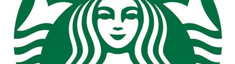 Starbucks 星巴克耶誕購物派對‧全品項商品享85折優惠