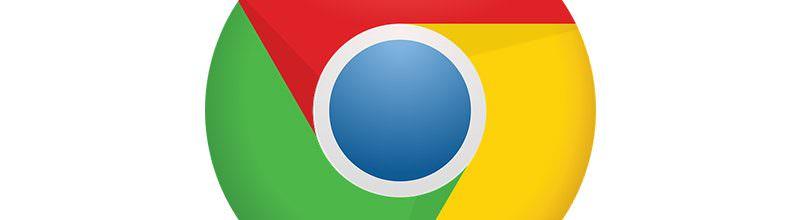 Google Chrome 瀏覽器軟體下載‧關鍵字搜尋引擎免安裝/翻譯外掛