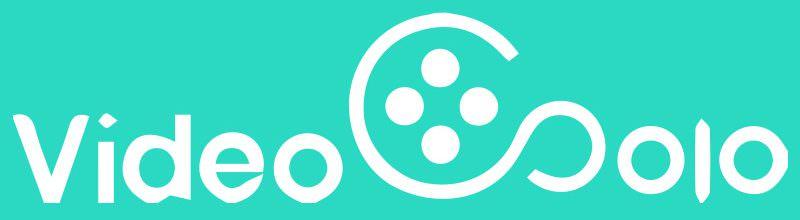 VideoSolo 影片轉 GIF 動態貼圖軟體下載‧GIF 製作產生器設計
