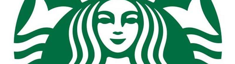 星巴克開工日好友分享咖啡買一送一優惠