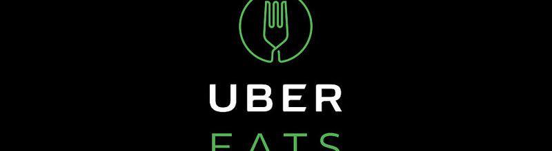 UberEATS 優惠代碼序號‧外送享80元折扣限首購