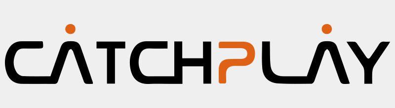 Catchplay 電影線上看序號‧租借電影兌換優惠代碼/抽電影票回饋