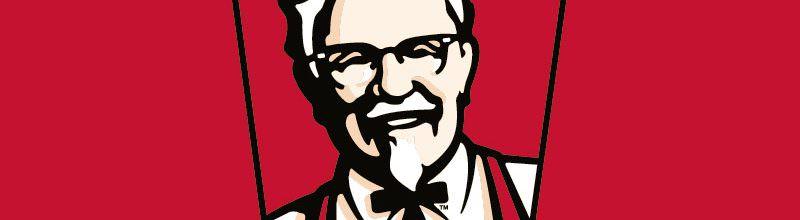 肯德基餐券優惠代碼序號‧KFC Coupon 炸雞/蛋塔現金回饋折抵