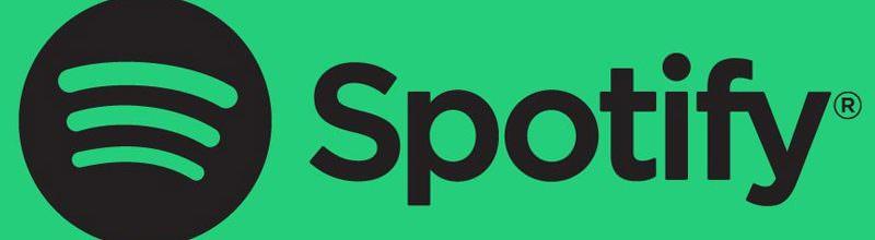 Spotify 網路音樂線上聽軟體下載‧離線收聽/建立歌單免安裝版