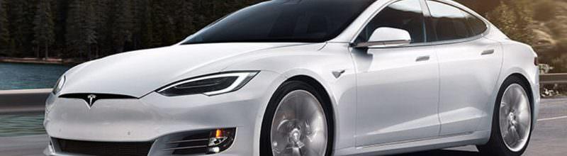 2019 Tesla 特斯拉車價降價‧Model S/X 折扣百萬優惠方案