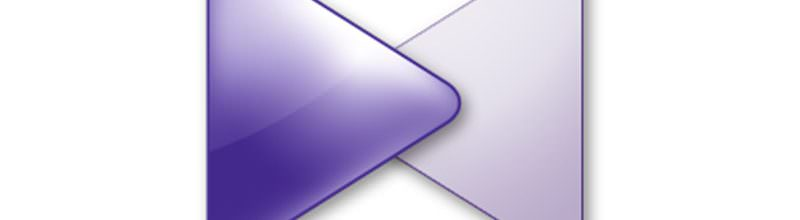 KMPlayer 影音播放器軟體下載‧影片速度加快‧匯入字幕免安裝版