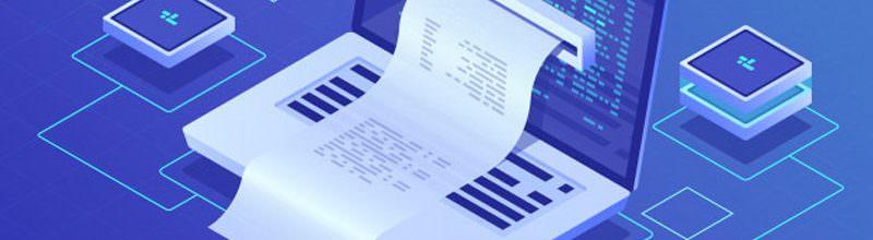 財政部電子報稅軟體下載‧網路繳稅薪資所得‧免扣除額試算工具