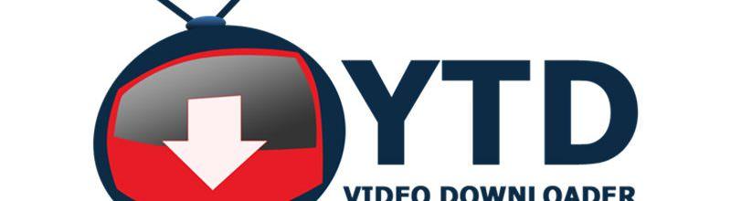 YTD影片下載軟體‧Youtube/FB高畫質轉檔工具安裝版