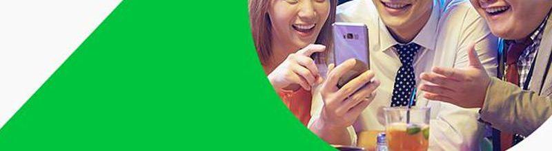 錢櫃、好樂迪 KTV 刷 LINE Pay‧綁定信用卡享超高網路消費現金回饋