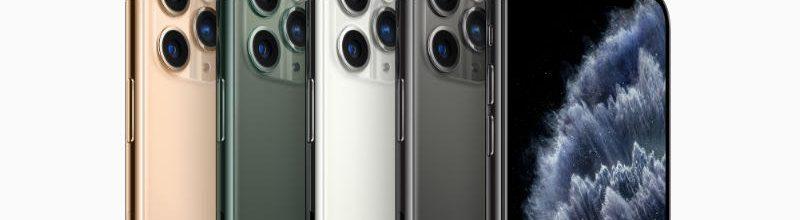iPhone 11 價錢表‧網購/實體信用卡玉山U bear 5%/台新GOGO 3.5%